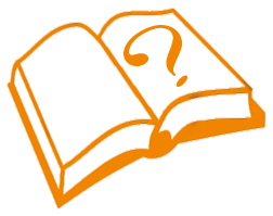 File:Question book.png