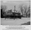 1918-01-22SouthhallVenableHouse.jpg