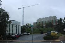 Uva Medical Center Emergency Room United States