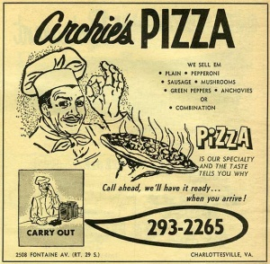 Archies-pizza.jpg