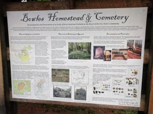 Bowles Homestead and Cemetery sign.jpg