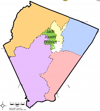 Jack Jouett District.jpg