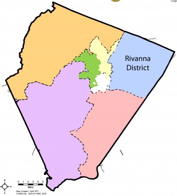 Rivanna District2.jpg
