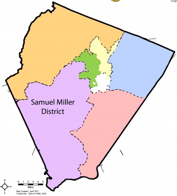 Samuel Miller District.jpg