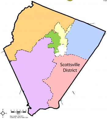 Scottsville District.jpg