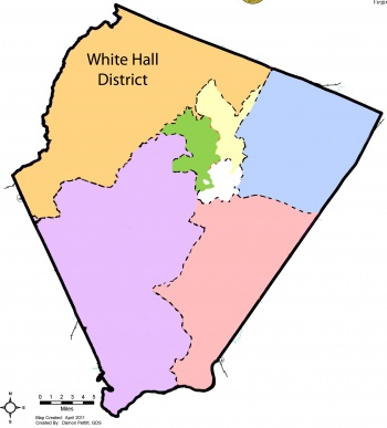 White Hall District.jpg