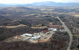 Yancey County Property Tax Lookup